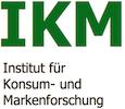 IKM-Forschung